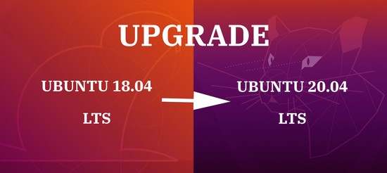 How To Upgrade To Ubuntu 20.04 From Ubuntu 18.04 / Ubuntu 19.10 [Detailed Guide]