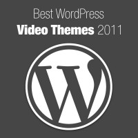 20 Best Video and Multimedia WordPress Themes Collection