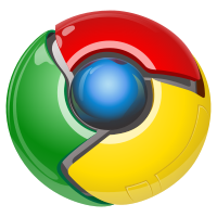 Download Standalone Offline Installer for Google Chrome