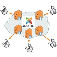 CDN for Joomla! – How to configure CDN for Joomla!