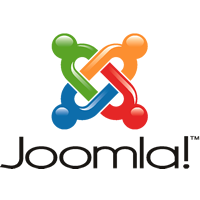 How to Move  Joomla! Site from Old Server to a New Server