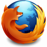 How to install Firefox 10 on CentOS 6 / RHEL 6