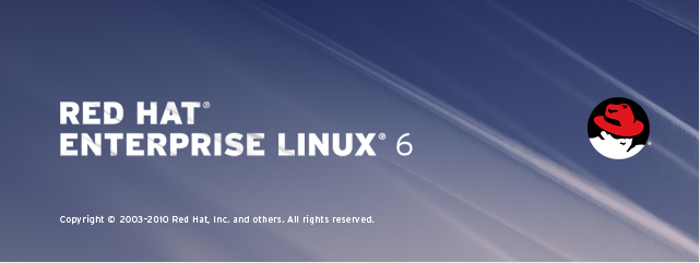 How to update RHEL 6.2/6.3/6.4/6.5 to RHEL 6.6