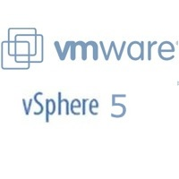 How to install VMware vSphere 5 on VMware Workstation Step by Step
