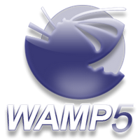 How to Configure WAMP Server on Deaktop PC