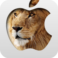 How To Install Mac OS X Lion 10.7 Retail On VMware – Video Tutorial