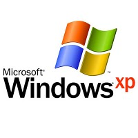 How to install Windows XP – Video Tutorial