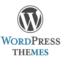Top Ten  Premium News WordPress Themes 2012