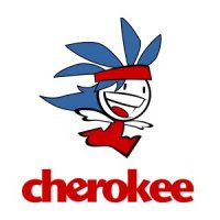 How to Install Cherokee Web Server With PHP5 And MySQL On Ubuntu 11.04