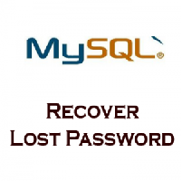 How to Reset the root Password of MySQL | Reset MySQL Password if you have lost the root Password