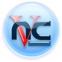 Take VNC during OS installation or OS booting