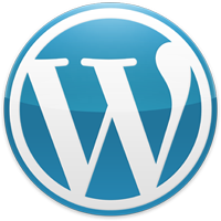 Setup WordPress.com Blog – Step by Step Video Tutorial on GeekSite