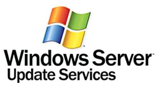 Requirements of Windows Server Update Services (WSUS) 3.0