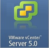 Features of VMware vCenter Server 5 | VMware vCenter Server 5 Features
