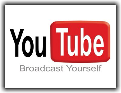 YouTube Got a New Look – Social design by Google
