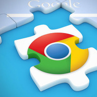 Best Chrome Extensions | 12 Best Google Chrome Extensions