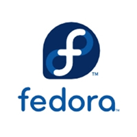 Fedora 22 upgrade from Fedora 21 using Fedup