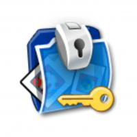 Lock Your Folder Without Additonal Software
