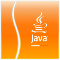 Install Java JDK 8 on Ubuntu 14.10 / Linux Mint 17.1