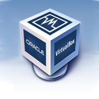 Oracle VirtualBox Guest Addition Features