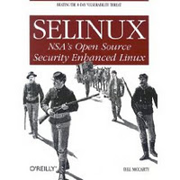 Disable SELinux on CentOS 7