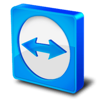 Install Team Viewer 8 on Fedora 18