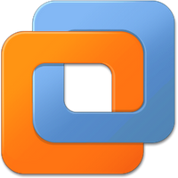 Install VMware Workstation 9 on Ubuntu 12.10