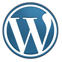 Privacy Settings Missing in WordPress 3.5