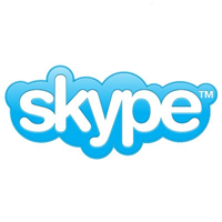 Install Skype 4.1 on Fedora 18