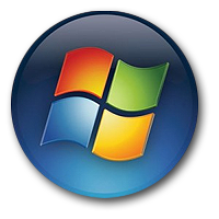 Enter into Windows 7 Safe Mode – Without Pressing F8 Key