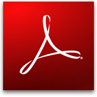 How to install Adobe Reader 9.4.7 on Fedora 15/16 and CentOS 6 / RHEL 6