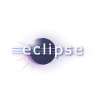 How to install Eclipse Indigo (3.7.2) IDE fo Java EE Developers on openSUSE 12.1