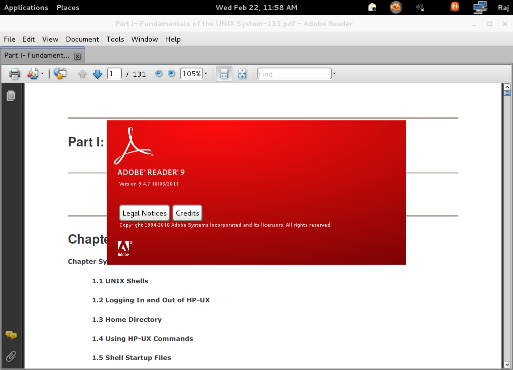 Makecentre blog Install adobe flash