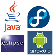 How to Install Android SDK 4.0.3 and Eclipse ADT on Fedora 16 / Fedora 15