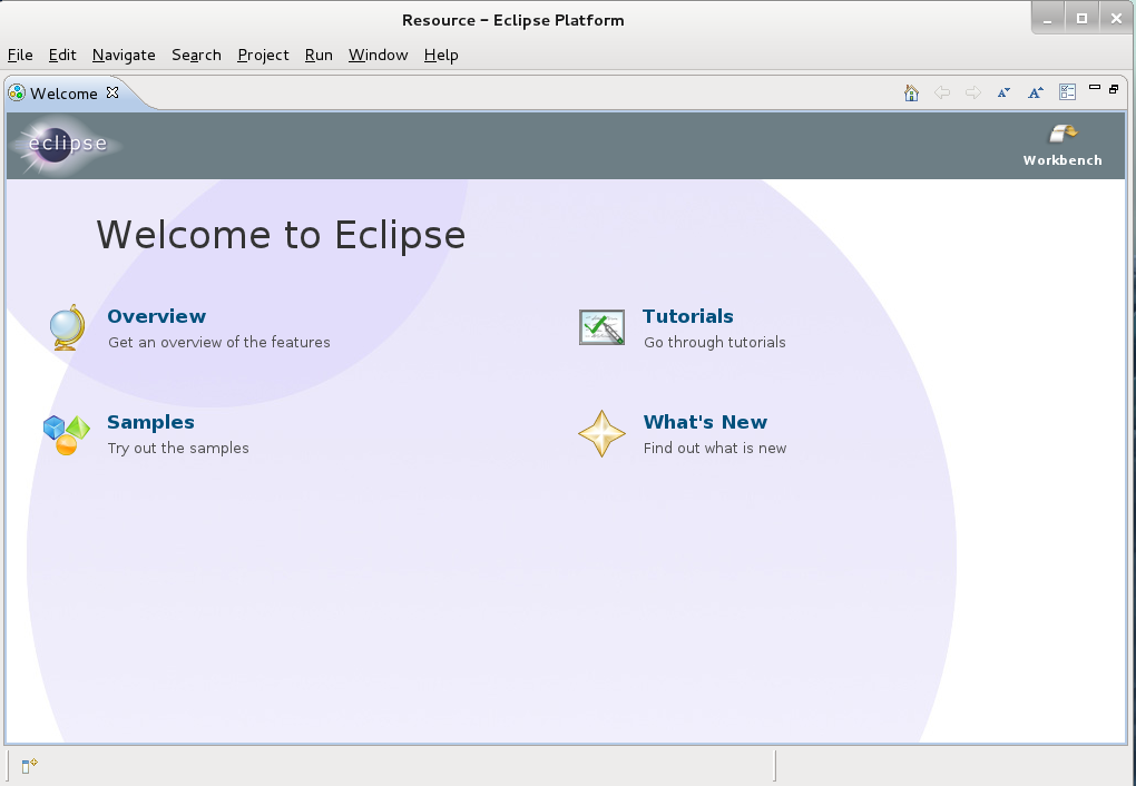 """How to install Eclipse IDE on Fedora 16 """"Verne"""" and CentOS 6 ..."""