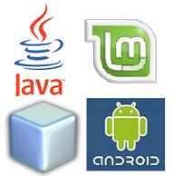 How to Setup Android SDK 4.0.3 with NetBeans IDE 7.1 on Linux Mint 12 / Ubuntu 11.10