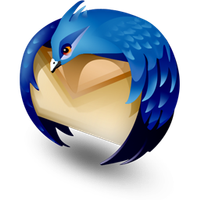 Mozilla Thunderbird 10 Released