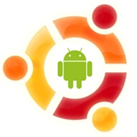 How to Install Android SDK 4.0.3 and Eclipse ADT on Linux Mint 12 / Ubuntu 11.10