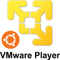 How to Install VMware Player 4 on Ubuntu 11.10 / Linux Mint 12