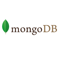 How to Install MongoDB (2.0.3) on openSUSE 12.1