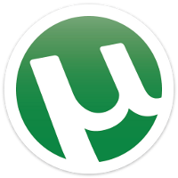 Install uTorrent on Ubuntu 16.04