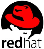 Install Red Hat Enterprise Linux in Text Mode