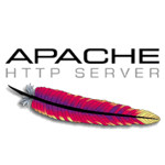 Setup Apache Virtual Hosts On Ubuntu 15.04 / 14.04