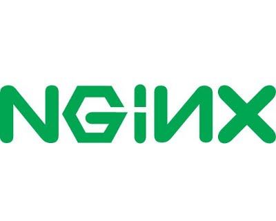 Install Nginx 1.6 on Linux Mint 17