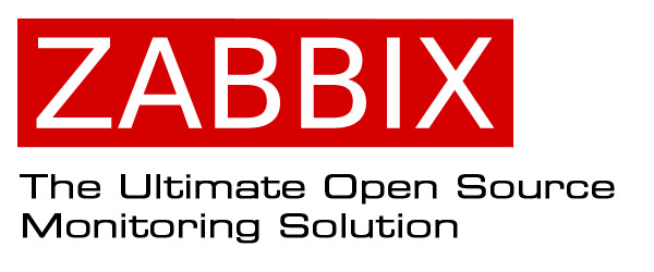 Install Zabbix (Network / Server Monitoring) on CentOS / RHEL