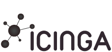 Monitor remote machine with Icinga on Ubuntu 14.10