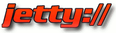 Jetty_logo