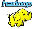 Install Apache Hadoop on Ubuntu 14.10 / CentOS 7 (Single Node Cluster)