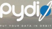 Install Pydio (cloud storage) on Ubuntu 14.10 / 14.04