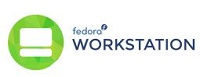Fedora Workstation 22 Installation
